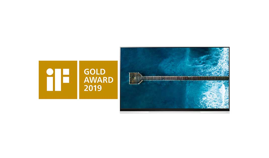 lg_oled_tv_award