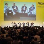 Angacom_Conferences