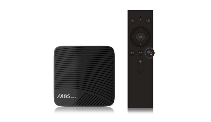 MECOOL-M8S-PRO-L-4K-Android-TV-BOX