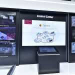 lg_hannover_messe