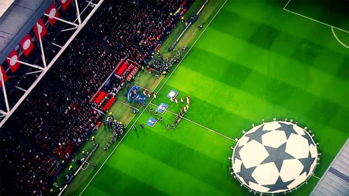 UEFA-Champions-League-_-COSMOTE-SPORT