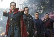 COSMOTE-TV_Avengers