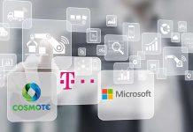 visual-COSMOTE-Microsoft_Cloud-2019