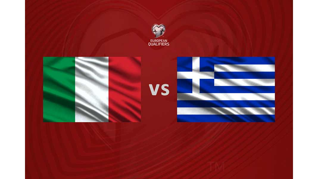european-qualifiers-italy-greece-cosmote-sports1hd